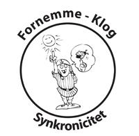 Synkronisitet
